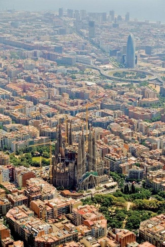 PAQUETES DE VIAJES A CHINA Y ESPAÑA DESDE ARGENTINA - Pekín / Shanghai / Xian / Barcelona / Madrid /  - Buteler en China