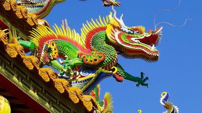 VIAJES GRUPALES A CHINA Y TAILANDIA DESDE ARGENTINA - Beijing / Hangzhou / Shanghai / Suzhou / Xian / Bangkok / Phuket /  - Buteler en China
