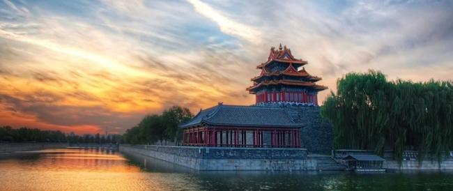SALIDAS GRUPALES A TESOROS DE CHINA Y DUBAI - Beijing / Hong Kong / Shanghai / Xian / Dubái /  - Buteler en China