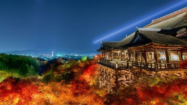 VIAJES LOW COST. VIAJES GRUPALES A CHINA, JAPON Y TURQUIA LOW COST - Beijing / Hangzhou / Shanghai / Xian / Kyoto / Monte Fuji / Nara / Osaka / Tokyo / Yokohama / Estambul /  - Buteler en China