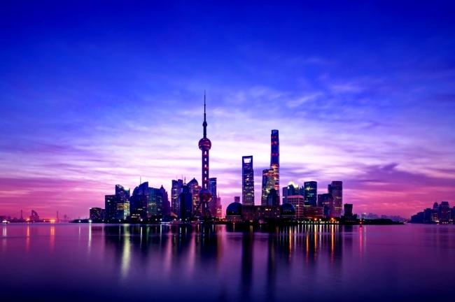 PAQUETES DE VIAJES GRUPALES A CHINA Y HONG KONG DESDE ARGENTINA - Beijing / Guilin / Hangzhou / Hong Kong / Shanghai / Xian /  - Buteler en China