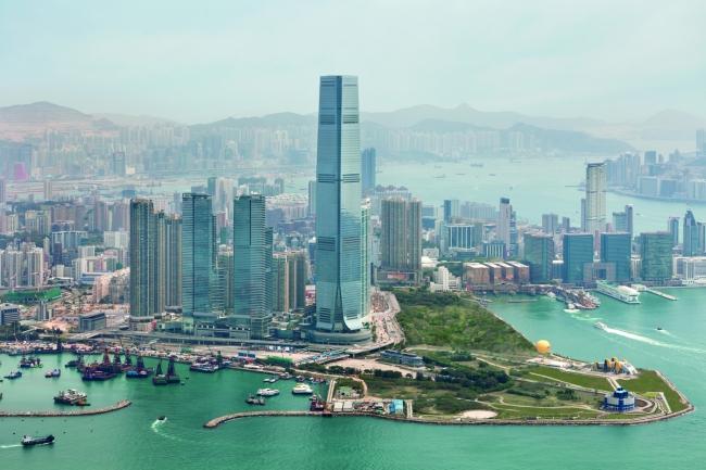 VIAJES GRUPALES A CHINA COMPLETA DESDE ARGENTINA - Buteler en China