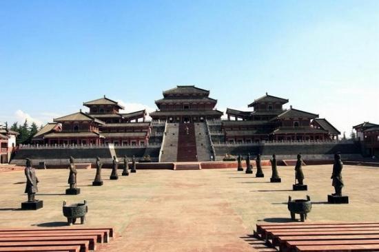 Requisitos para Viajar a China desde Argentina -  /  - Buteler en China