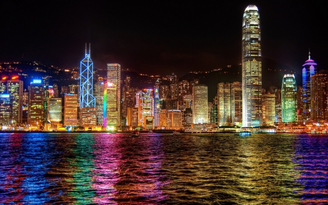SALIDA GRUPAL A CHINA DESDE BUENOS AIRES - Beijing / Cantón (Guangzhou)  / Guilin / Hong Kong / Shanghai / Xian /  - Buteler en China